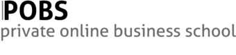 pobs logo transparent
