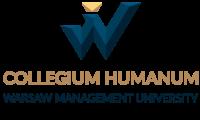 Logo CH WMU