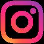 iconfinder_Instagram_1298747